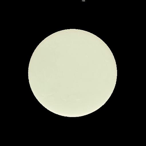 Aprs shampoing thŽ Vert