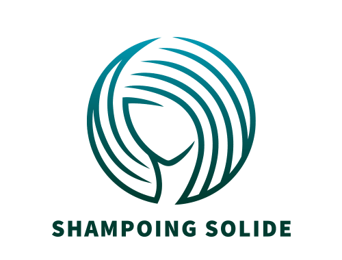 Shampoing Solide