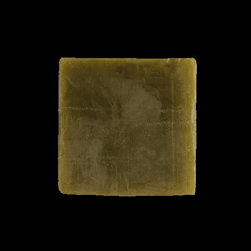 Savon aux Algues
